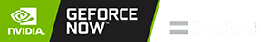 GEFORCE NOW FREE BETA Powered by Softbank